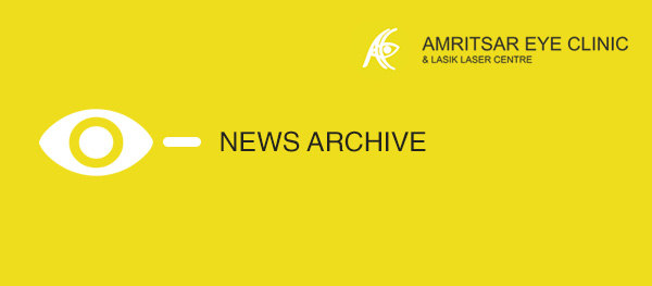 News_Archive